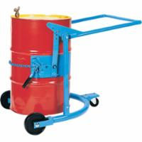 Morse Mobile Drum Karriers | Wholesale Safety Labels