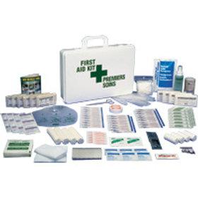 First Aid Kits - Office Standard Kit