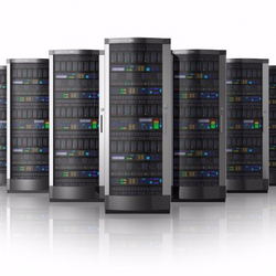 Website Hosting and SEO Services