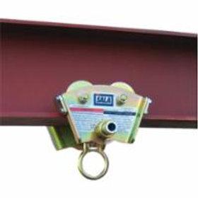 DBI Sala -Beam Trolley Anchor Mfg. No. 2103143