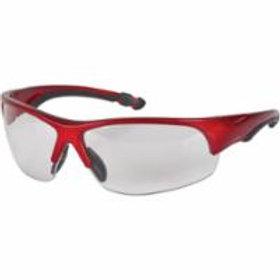 Zenith Safety Glasses - Z1900 Sporty Glasses