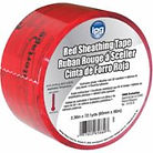 Contractors Sheathing Tape