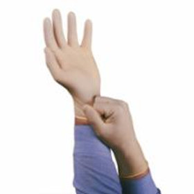 Ansell Conform® XT 69-318 Gloves