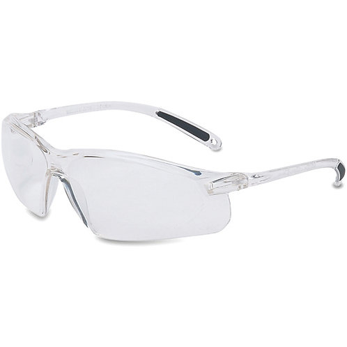 Safety Glasses - A700 Series 2 styles