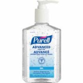 JA358 - Purell Hand Sanitizer
