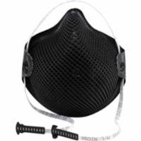 Moldex Respirators - Special OpsParticulate