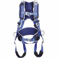 North Rite-OnII Harnesses