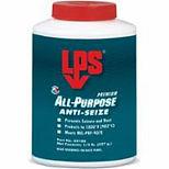 LPS All-Purpose Anti-Seize