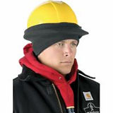 Ergodyne Winter Work Wear