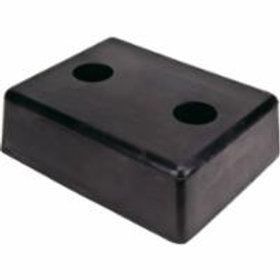 Dock Products - Moulded Bumpers - 2 Sizes