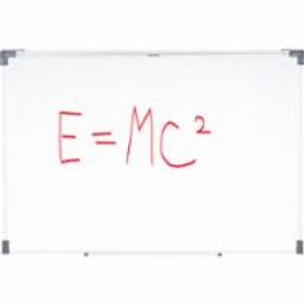 White Boards - Non-Magnetic and Magnetic
