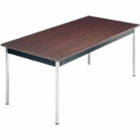 Cafeteria Tables - Cafeteria Tables 5 Sizes