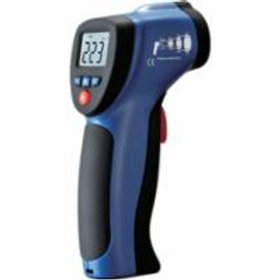 REED Infrared Thermometers