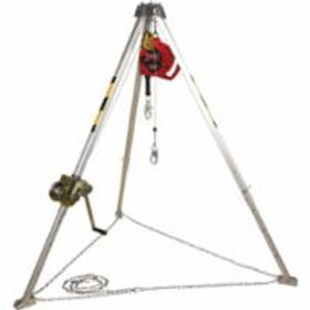 Pro Confined Space Systems by Protecta
