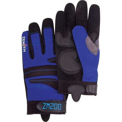 Hand Safety - Utility Gloves 4 Sizes