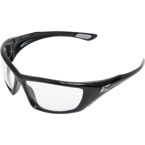 Robson Military Grade by Edge Safety Eyewear