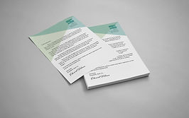 Printed Stationary | Wholesale Safety Labels