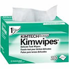 Kimwipes® Specialty Wipers
