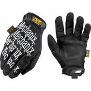 Performance Work Gloves