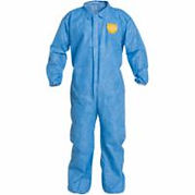 Dupont Proshield Coveralls