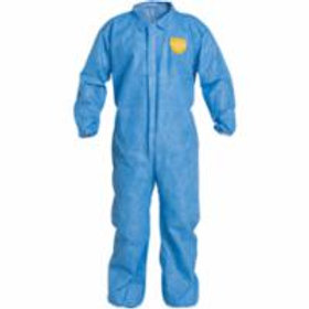 DUPONT Proshield® Basic Coveralls