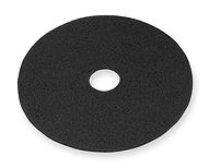 3M 7200 STRIPPER PAD | Wholesale Safety Labels