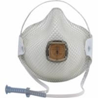 Moldex  2700 N95 Particulate Respirators