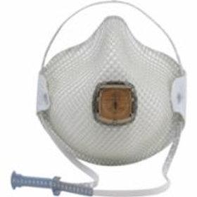 Moldex Respirators - Handy Strap 2700 N95