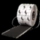 Gator Grip Premium GradeAnti-Slip Tape | Wholesale Safety Labels
