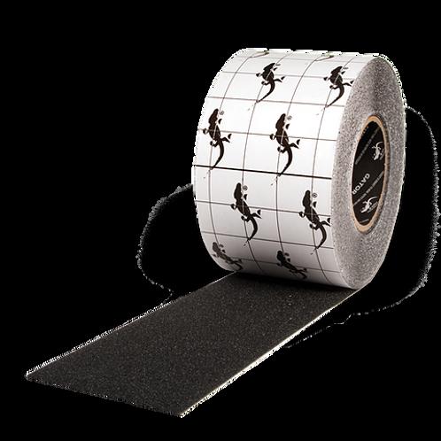 Gator Grip Premium GradeAnti-Slip Tape