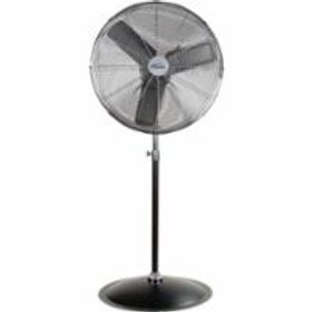 Matrix INDUSTRIAL-DUTY Air Circulating Fans