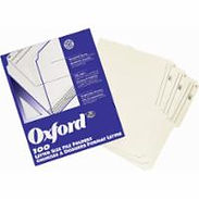 Oxford File Folders | Wholesale Safety Labels