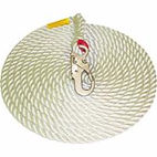 Rope Lifelines | Wholesale Safety Labels