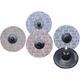 3M Scotch-Brite EXL Roloc Unitized Wheels | Wholesale Safety Labels