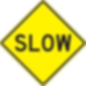 Regulatory Traffic Signs (HP) – High intensity prismatic    Wholesale Safety Labels