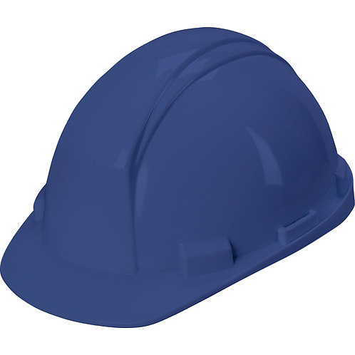North Hard Hats - CSA Type 2 Matterhorn