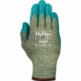 HyFlex® 11-501 Gloves by Ansell