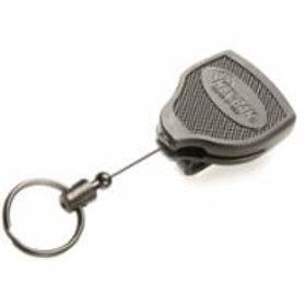 Key Control - Super48 Key-Bak® Key Chains