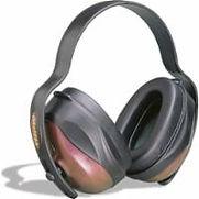 Wholesale Safety Labels - Moldex M2 earmuffs