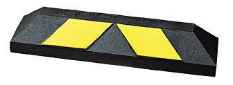 Home Park It® Mini Parking Curbs  | Wholesale Safety Labels