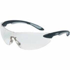 UVEX Safety Glasses - Ignite