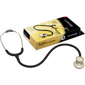 Littmann® Stethoscopes | Wholesale Safety Labels