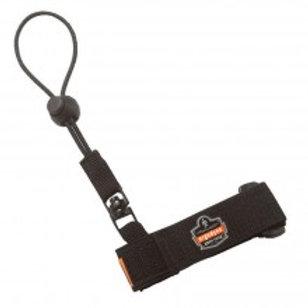Ergodyne Squids® 3115 Wrist Tool Lanyard
