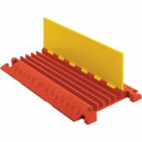 Extra heavy-Duty 2, 3, 4, 5 Channel System | Wholesale Safety Labels