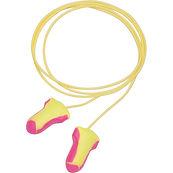 Howard Leight Laser Lite® Multi-Colour Foam Ear Plugs | Wholesale Safety Labels