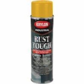 Krylon Rust Tough® Acrylic Enamels Aerosols