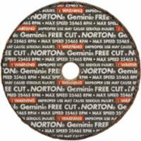 Norton Gemini Type 01