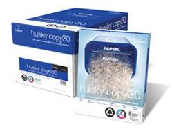 Husky®Copy30 Office Paper