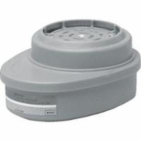 Advantage Combination Gas/Vapour/P100 Respirator
