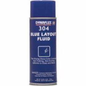 Dynaflux Blue Layout Fluids